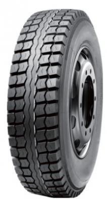 DRVOS Tires