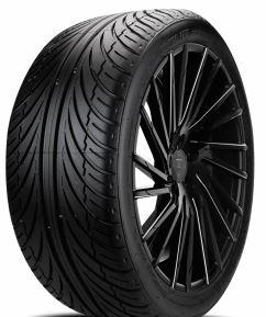 LH-Four Tires