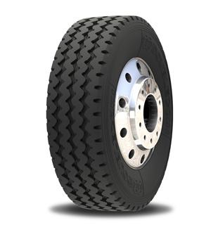 Double Coin RR99 Tires