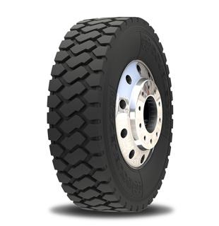 Double Coin RLB800 Tires