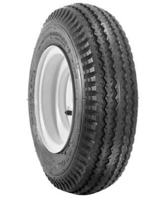 Boat & Utility Trailer Assemblies HF215 Tires