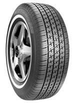 Grand Spirit Touring Tires