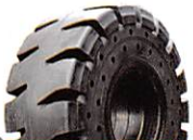 Advance Solid OTR L-077 Tires
