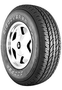 Discoverer H/T Tires