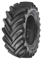 (365) Tractor Drive Radial R-1W (wide base) Tires